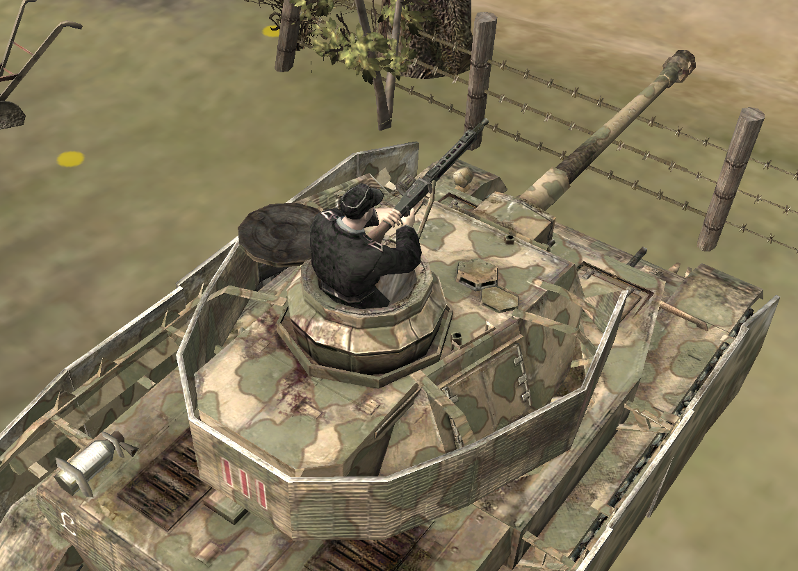 Panzer IV H up.png