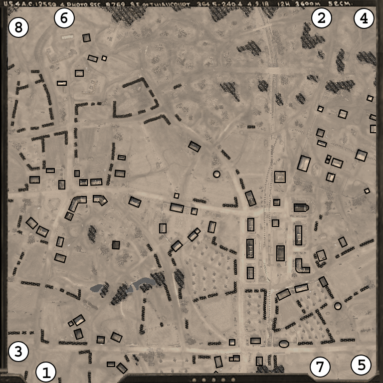 Map_Preview_fixed_start.png