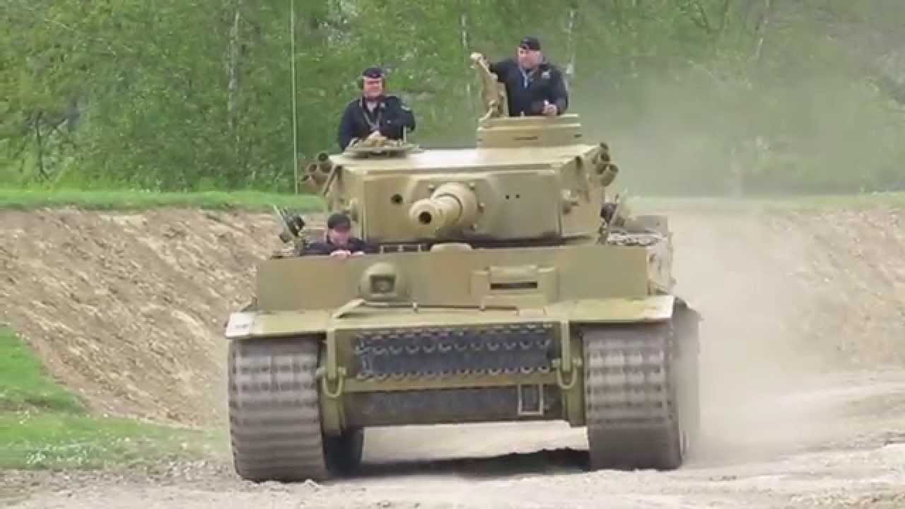 bovington_tiger_uk.jpg