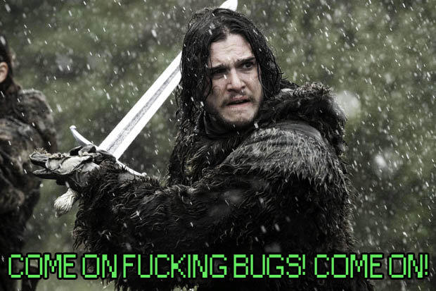 Jon-Snow-played-by-Kit-Harington-in-Game-of-Thrones-450562.jpg
