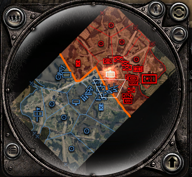 map2.png
