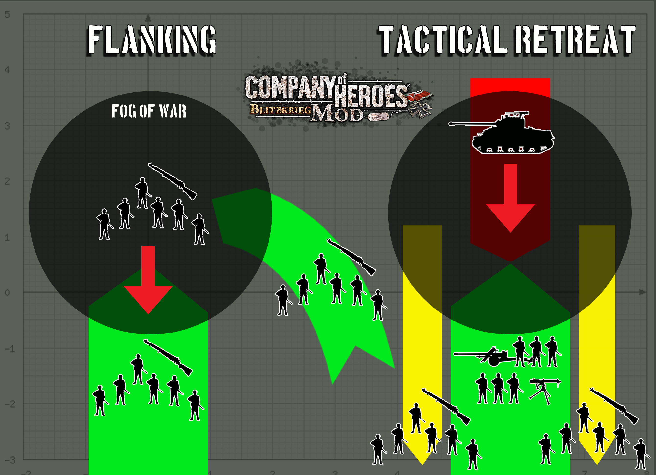 tactic-flank-and-retreat.jpg