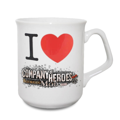 sparta-plain-mug copy.png