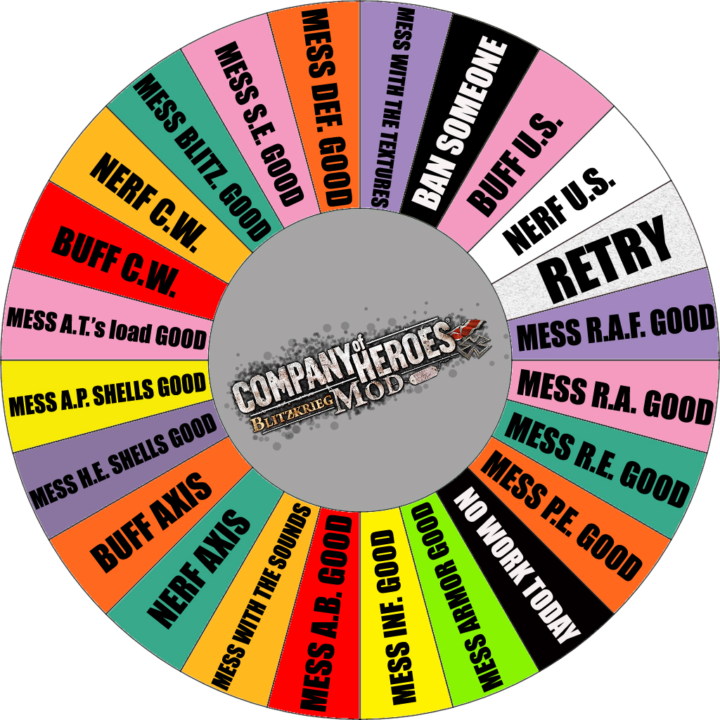 BK-team-wheel.jpg