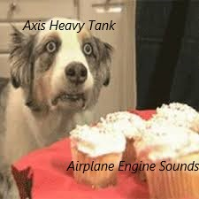 Axis Heavy Tank.jpg